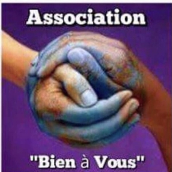 Projet humanitaire
